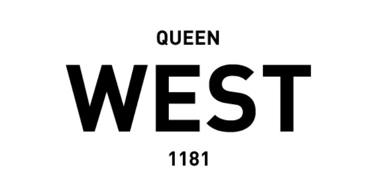 1181QueenStreetWest | VIP Access Now | Sinisa Ristic Real Estate